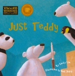 JustTeddycover(low)