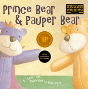Prince Bear cover(low) (2)