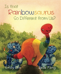 Rainbowsaurus-cover