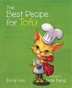 Tofu-cover