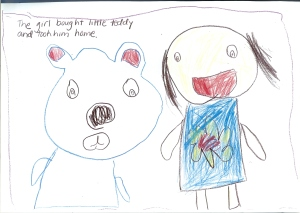 Child art 10002