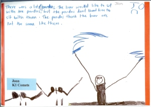 Child art 10003