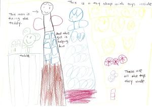 Child art 10004