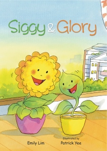 Siggy & Glory_p1