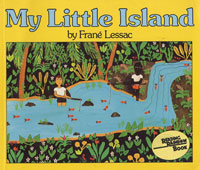 my-little-island-med
