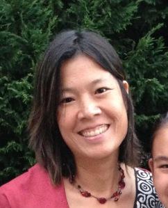Sylvia-Liu-photo