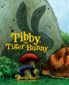 Tibby Cover (final)