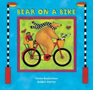 Bear-on-a-Bike_BB_W
