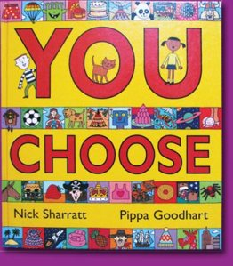you_choose picture bk