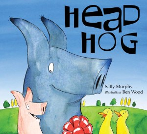 HeadHogHighRes