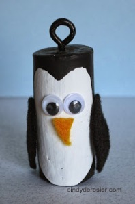 penguin_cork