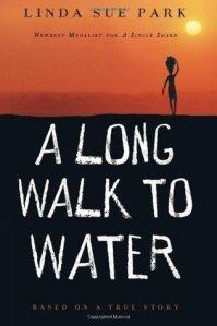 LongWalktowater cover