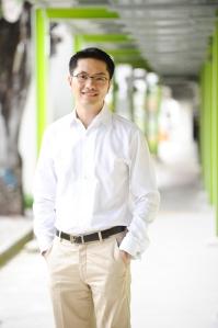 Paul Tan -0523