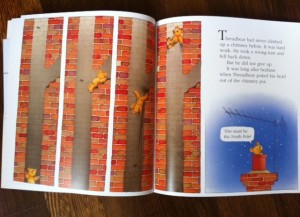 Threadbear-page