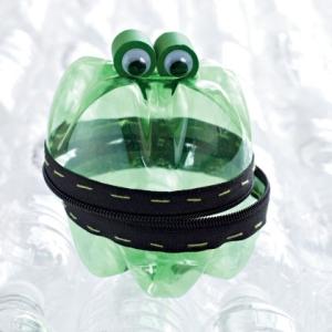 treasure-keeper-frog-craft-photo-420-FF0410CRAFTA43