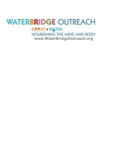 WBO Logo full size w website