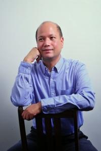 David Seow