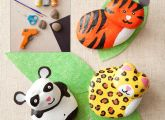 GoodIdeasForYou -rock_animal_craft_x-54184-165-120-80-c