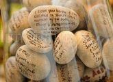 GoodIdeasForYou-word stones