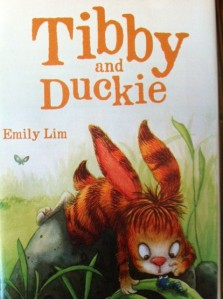 Children's picture book about helping others to find their identity and strengths