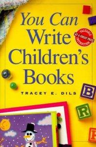 Write Children's Books, Writer's Digest
