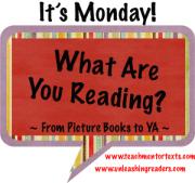 Monday Reading2