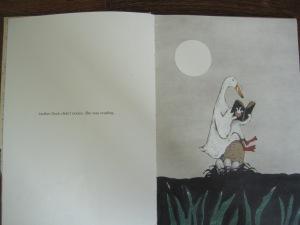 Guji-Guji page 2