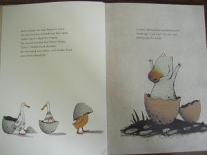 Guji-Guji page 3