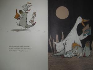 Guji-Guji page 4