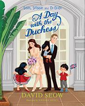SSD-4-Duchess-book