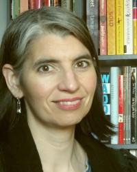 MarjorieCoughlan