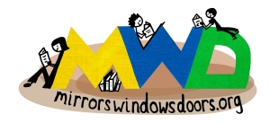 MirrorsWindowsDoors_Logo