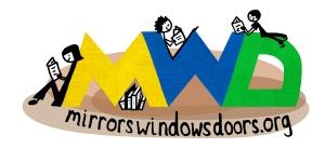 MirrorsWindowsDoors_Logo