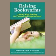Amazon.com #1 Bestseller