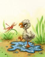 Tibby & Duckie Pg05
