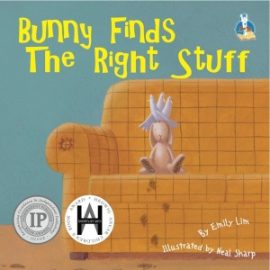 Bunny-PBK-cover
