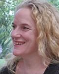 Sarah-Odedina_200_250_90_s_c1