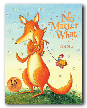 NoMatterWhat1 picture book cover.png