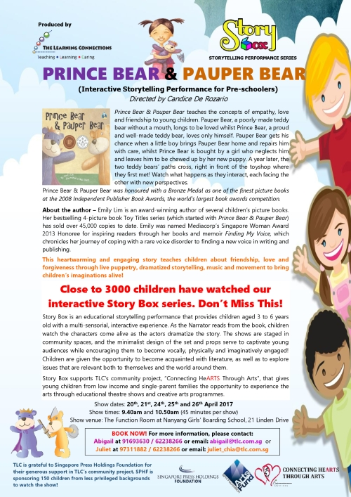 Story Box - Prince Bear & Pauper Bear Mailer (2017) final.jpg