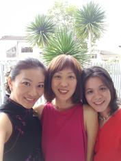 CNY Gail Jing