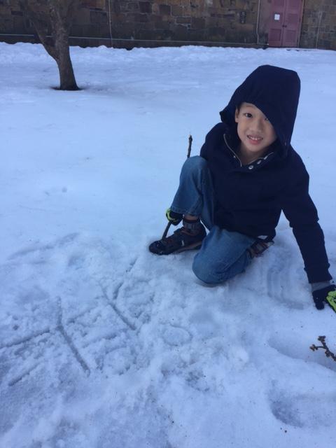 Caleb snow.png