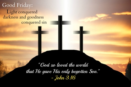good-friday-images-017