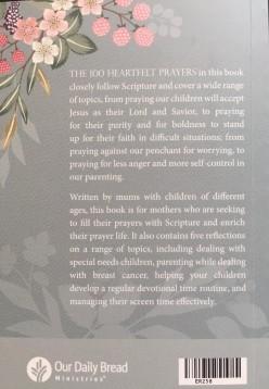 100 Prayers back cover (hi)