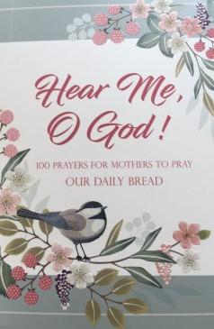 100 Prayers cover (edited)