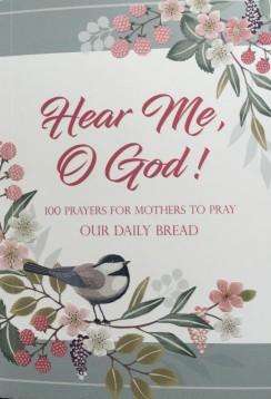 100 Prayers cover (hi)