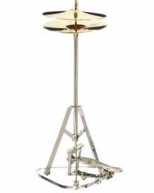 Hi-Hat-Cymbal-BW12007(OrnamentShop.com)