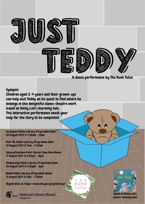 Just Teddy Kueh Tutus August2019.jpg