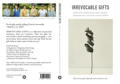 Irrevocable Gifts_Cover - edited