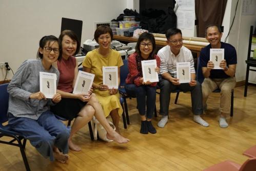 6 authors